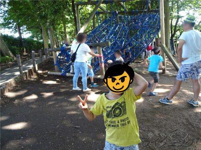 相模原麻溝公園 (113)