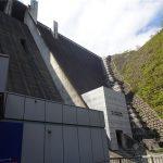 都心から日帰りでダム見学「宮ヶ瀬ダム」に行ってみた