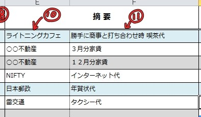 v202帳簿_入力画面002