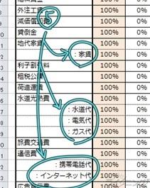 v202帳簿_設定・集計シート004