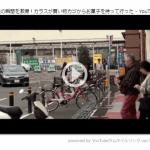 YouTube動画のサムネイルリンクを簡単に生成 – WORDPRESS